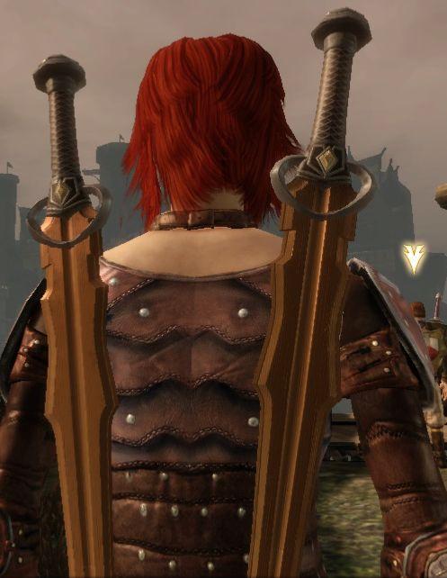 DA Sword origins (2).jpg