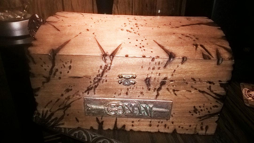 Dagoth Box.jpg