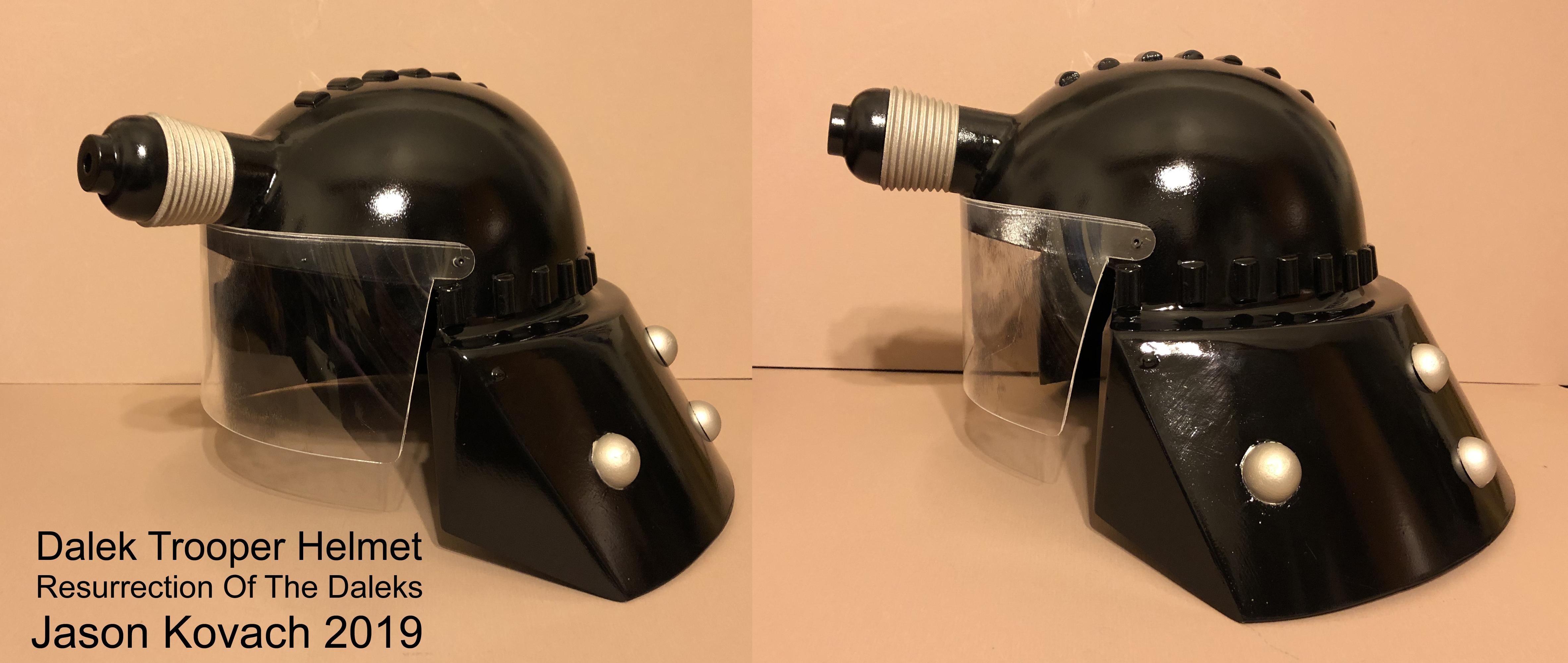 Dalek Trooper Helmet.jpg