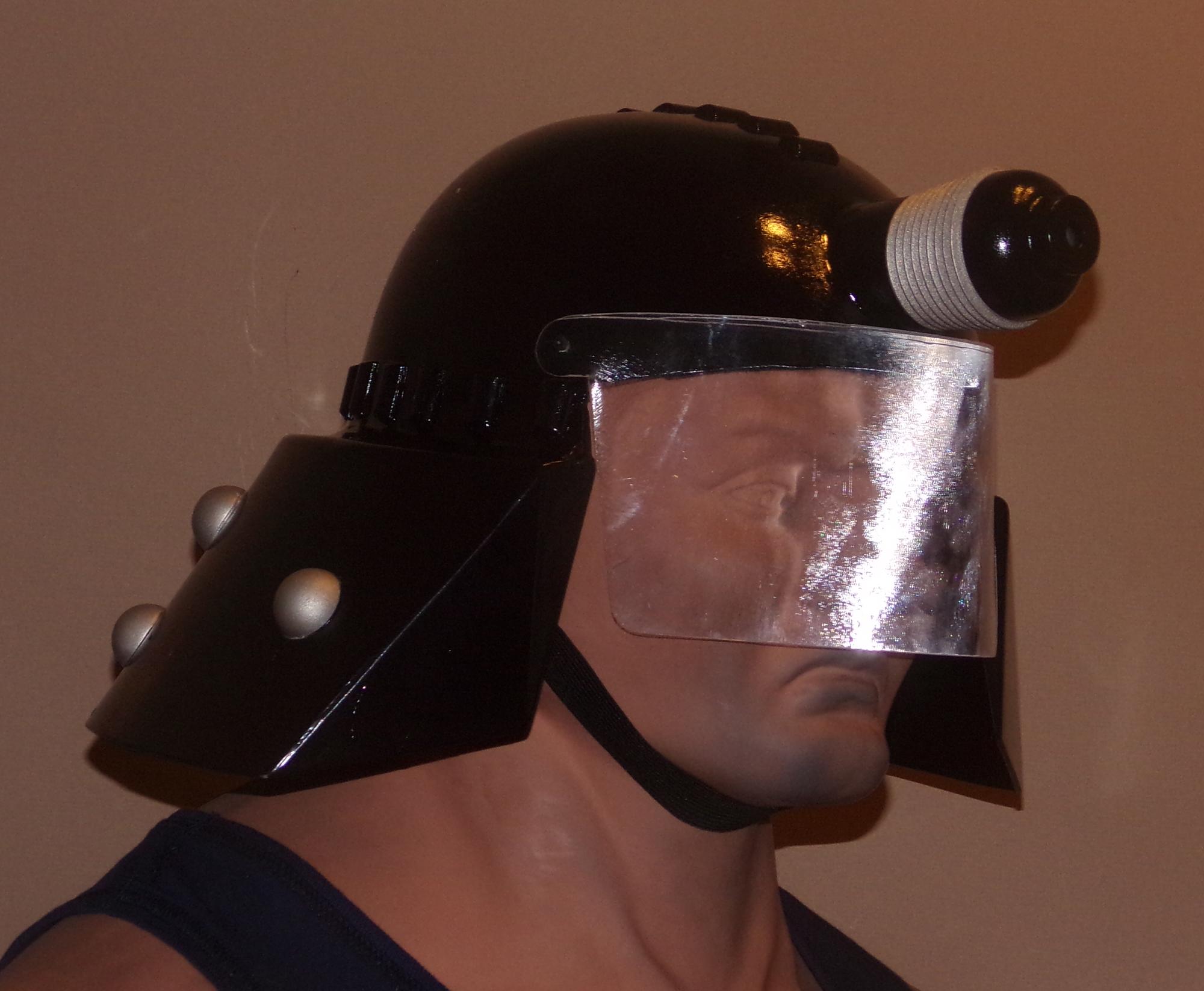 Dalek Trooper Helmet worn.jpg