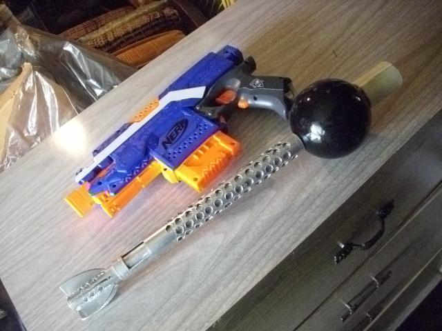 dalek_machine_gun__39__by_elkaddalek-dbgehhx.png
