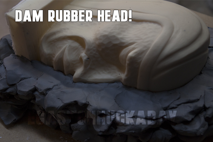 Dam Rubber Head!.jpg
