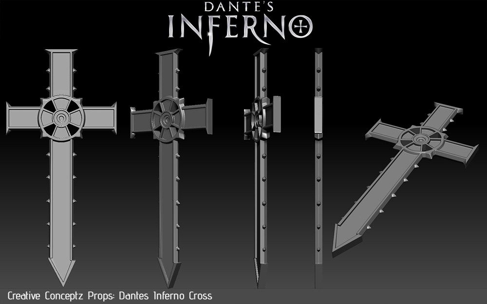Dantes_Inferno_Cross.jpg
