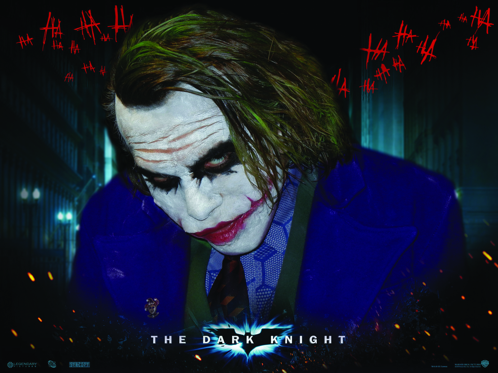 Dark Knight 1.jpg