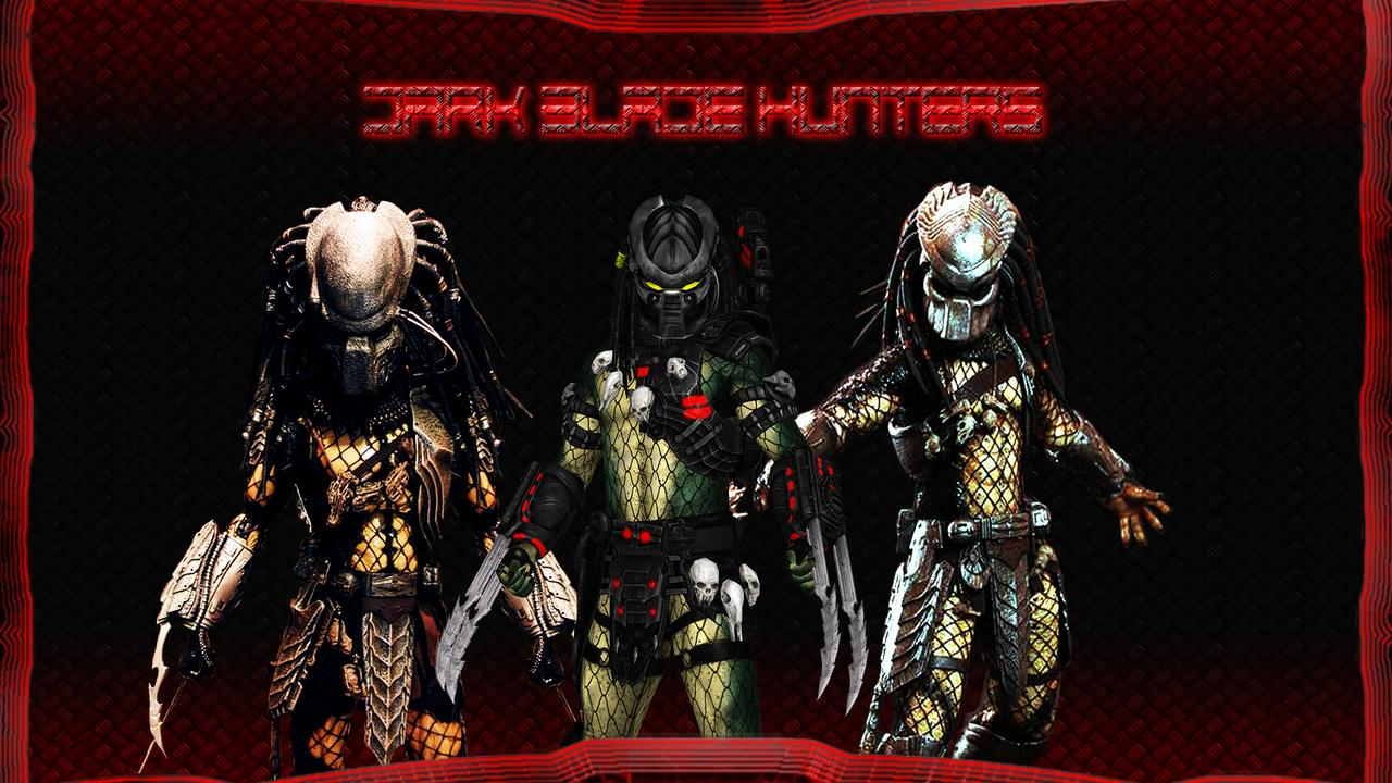 Dark_Blade_Hunters_Wallpaper.jpg