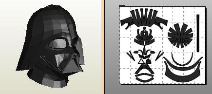 darkvader.jpg