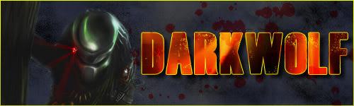 darkwolfsig.jpg