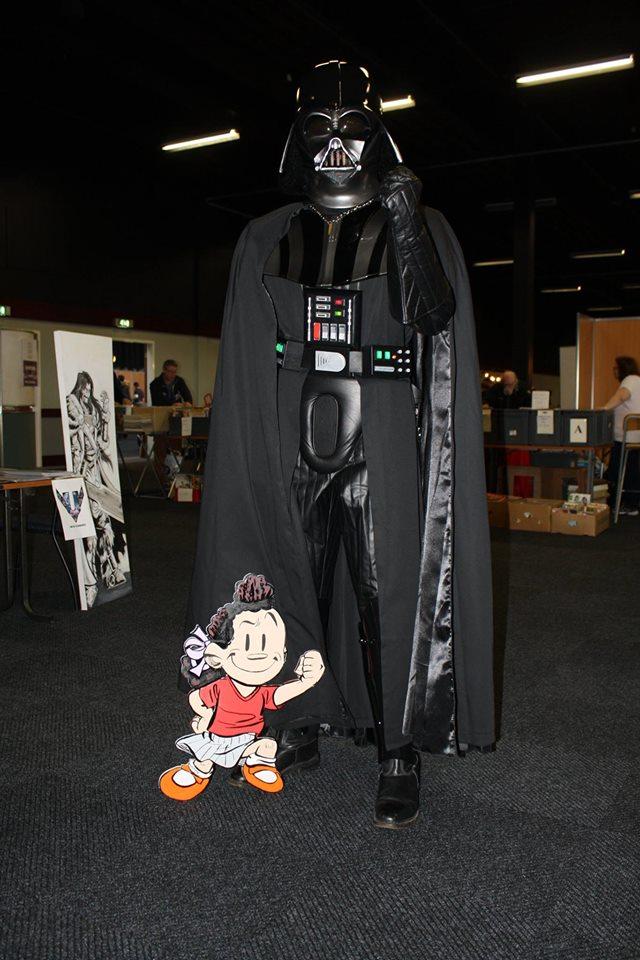 Darth Ugly Vader ESB Stripdagen1.jpg