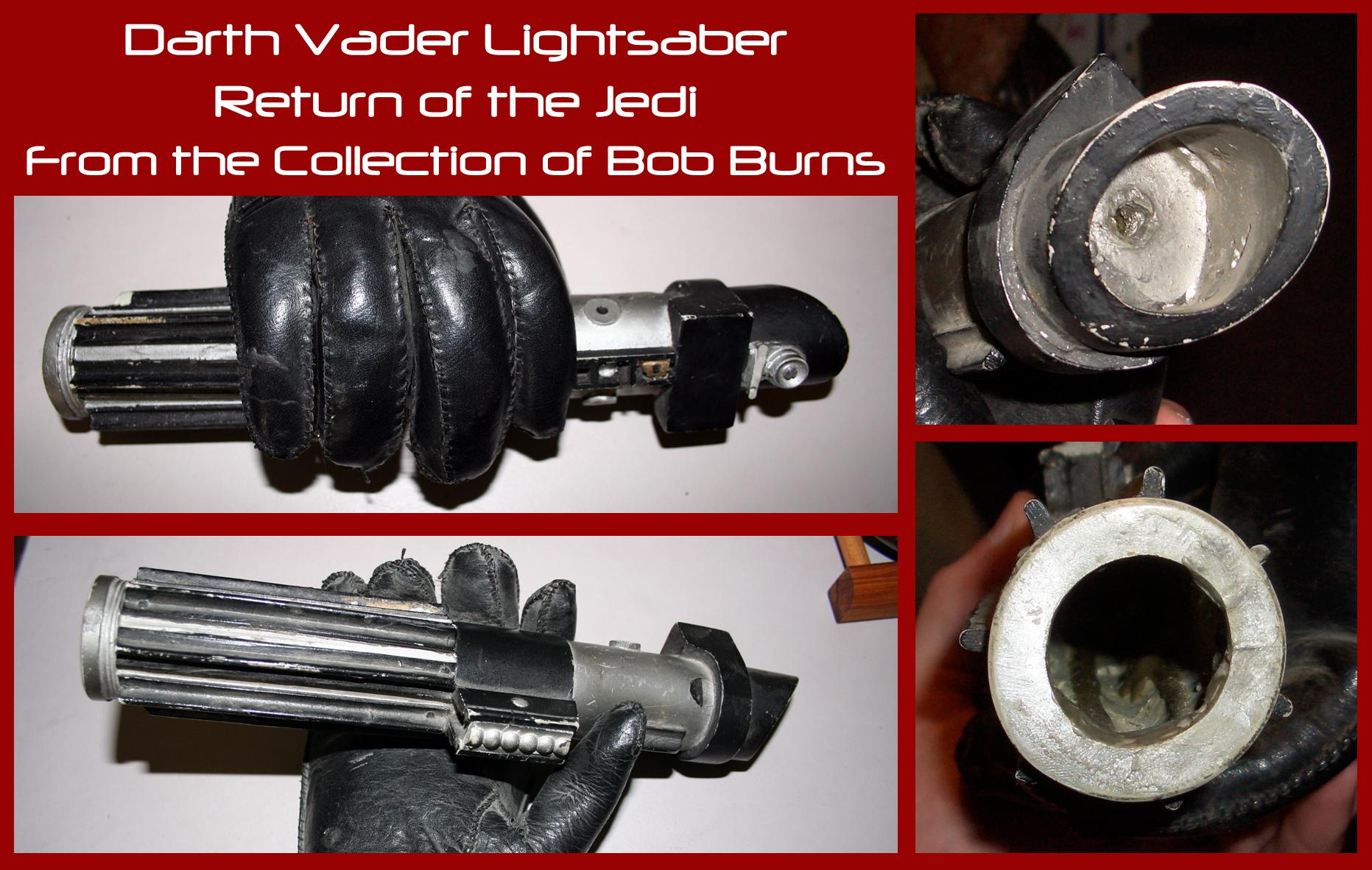 Darth-Vader-Return-of-the-Jedi-Lightsaber-Bob-Burns-Collection.jpg