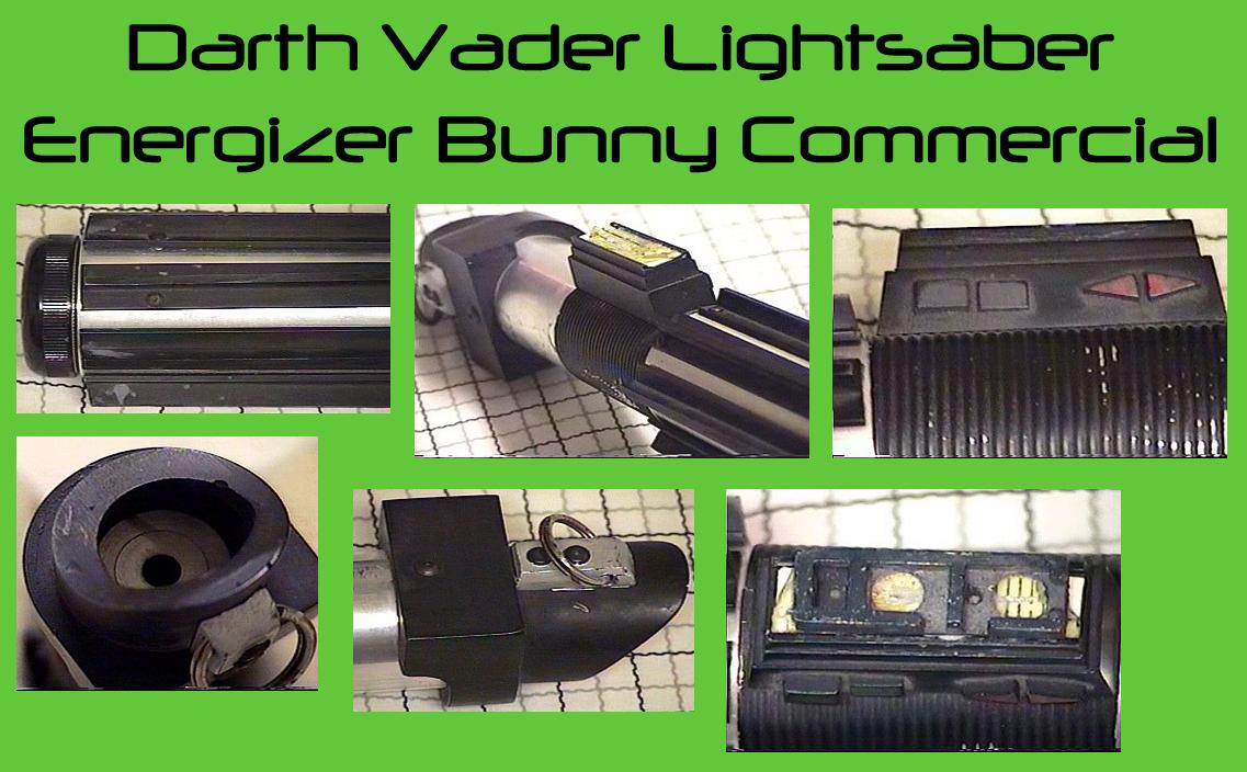 Darth-Vader-Return-of-the-Jedi-Lightsaber-Energizer-Bunner-Commercial.jpg