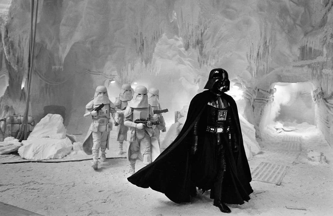 Darth Vader with snowtroopers on the planet Hoth_.jpg