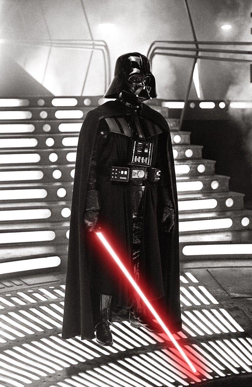 Darth Vader___.jpg