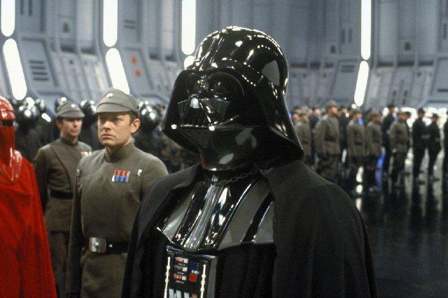 Darth_Vader_VI.jpg