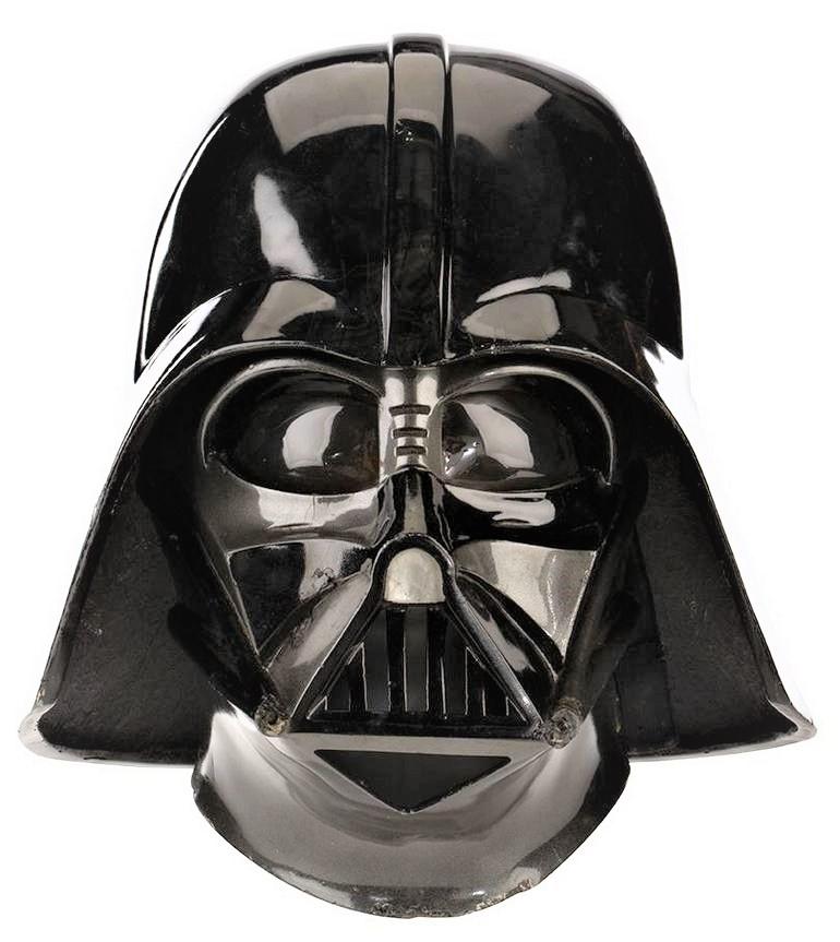David-Prowse-Darth-Vader-Mask-and-Helmet-2.jpg