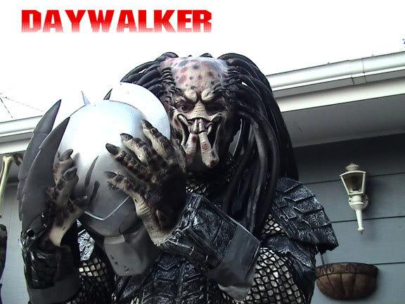 daywalker.jpg