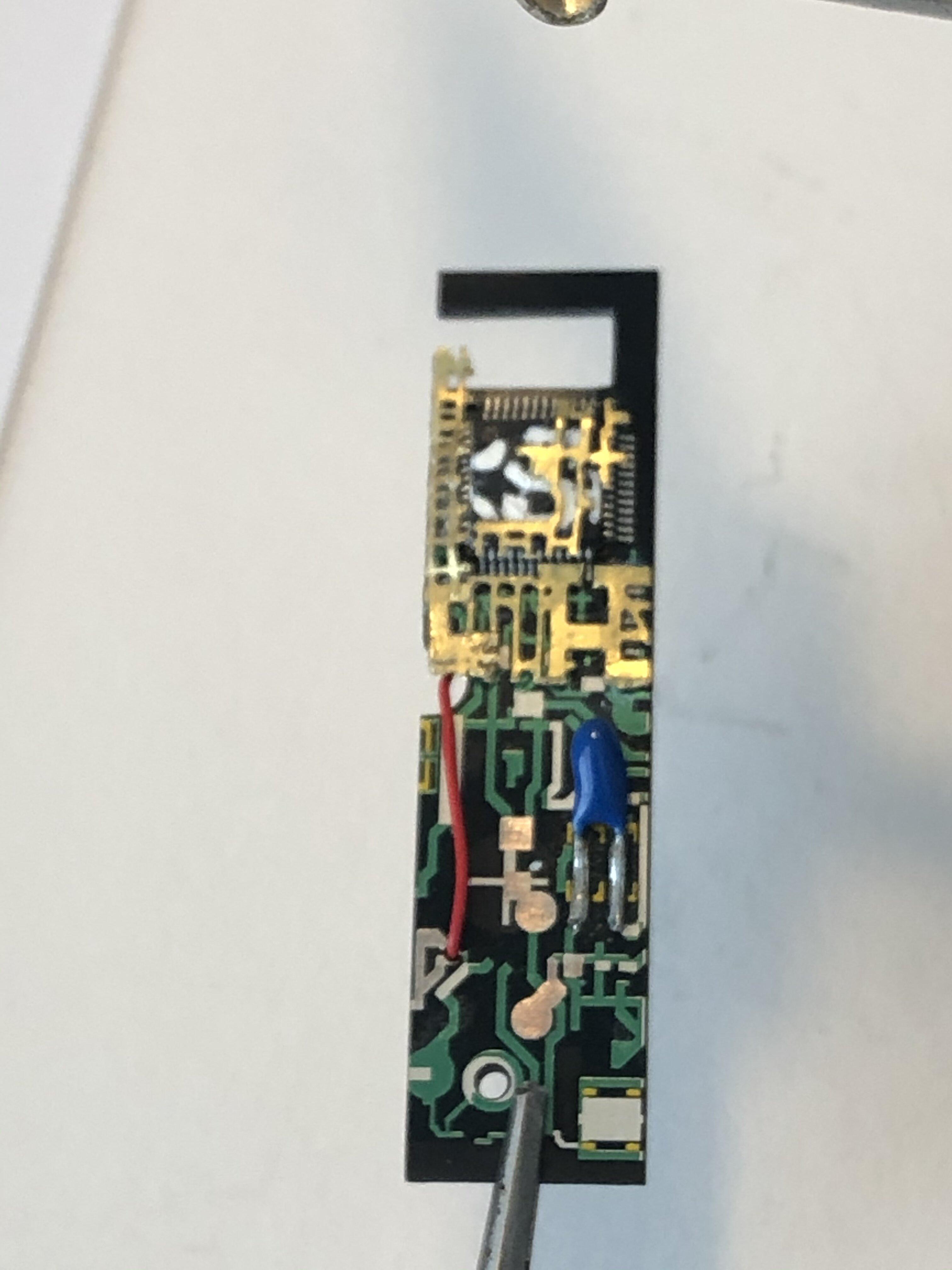 DDEFC55E-09C8-459B-849F-67461B2C2F7E.jpeg