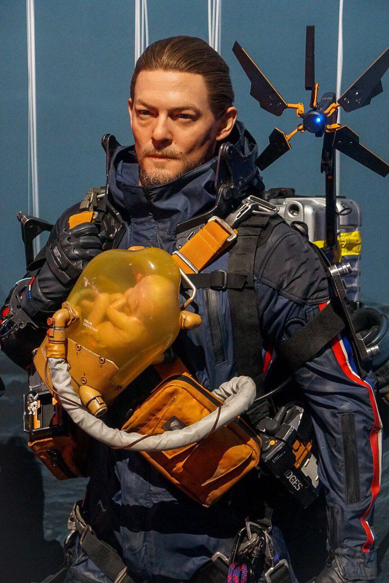 Death-Stranding-Sam-Statue-E3-2018-3.jpg