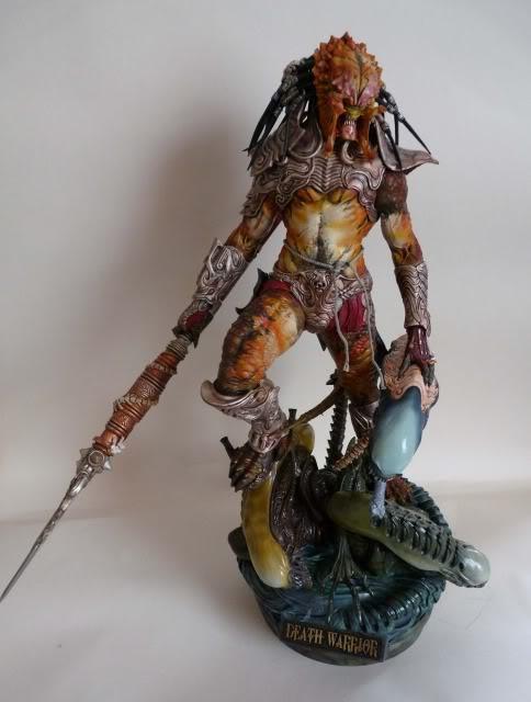 deathwarrior1-1.jpg