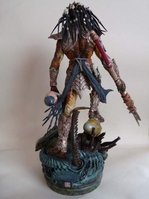 deathwarrior3-1.jpg