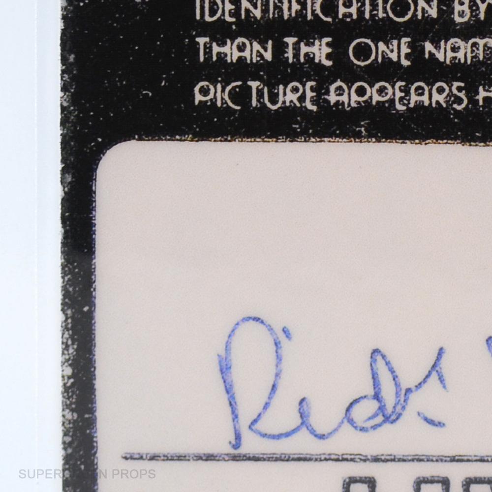 Deckard back 100.jpg