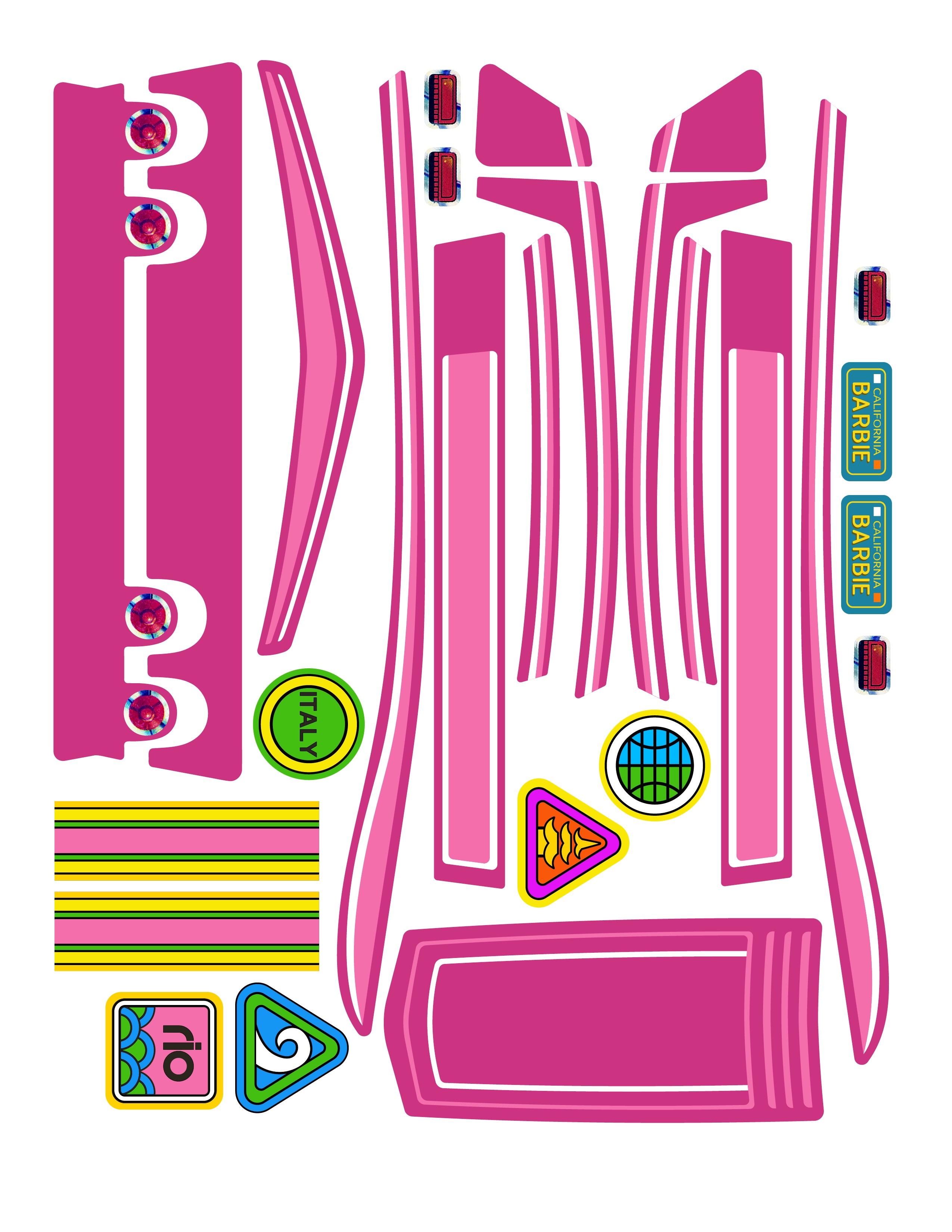 DEF4A8BD-B3A5-4BFF-9AE9-1CC2FB88ABDD.jpeg