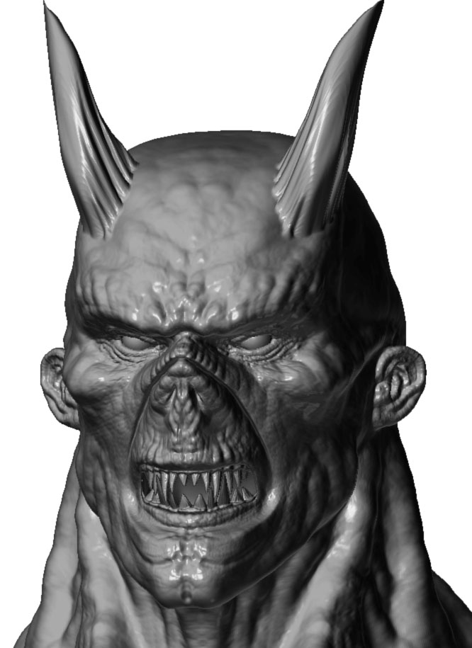 demon_head.jpg