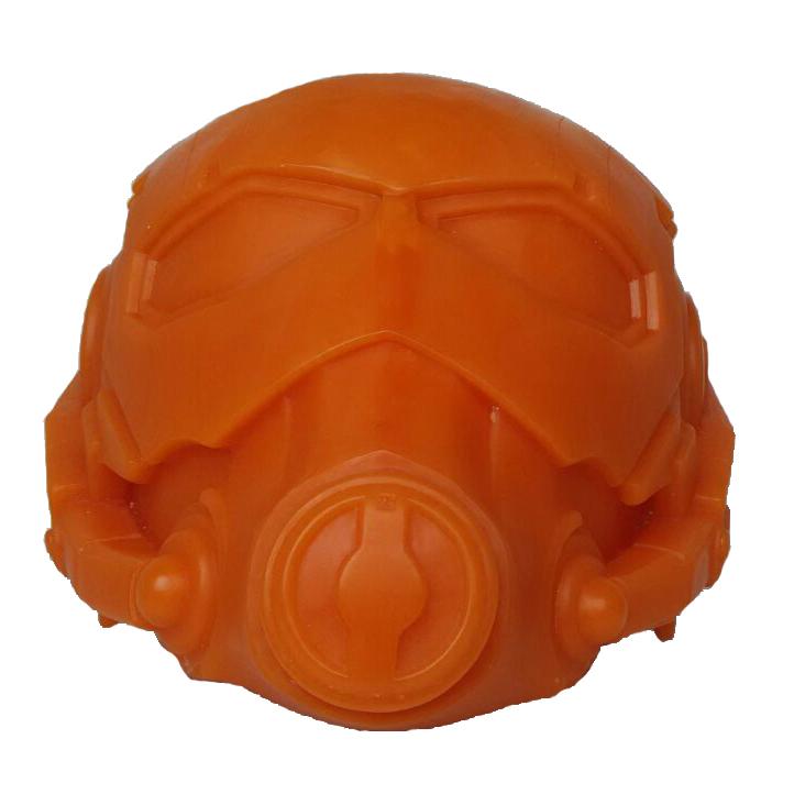 Design And Hand Made 3D Kick-Ass Ant-man Helmet (1).jpg