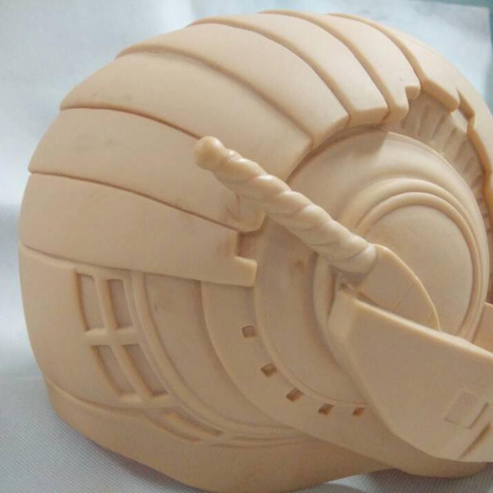 Design And Hand Made 3D Kick-Ass Ant-man Helmet (13).jpg