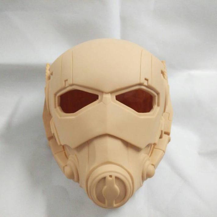 Design And Hand Made 3D Kick-Ass Ant-man Helmet (5).jpg