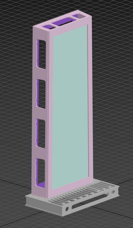 Design01.png