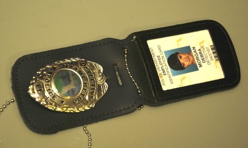 DetectiveMorgan.jpg