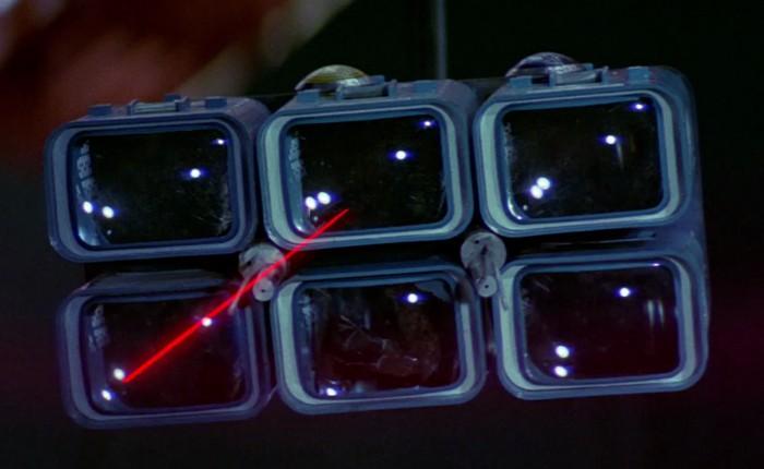 detention-cameras-06.jpg