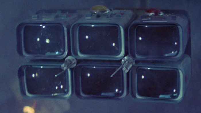 detention-cameras-07.jpg