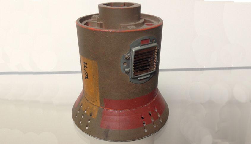 detonateur_845x485p-jpg.jpg