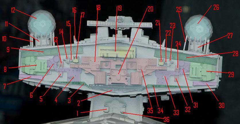 DEVASTATOR BRIDGE MAP.jpg