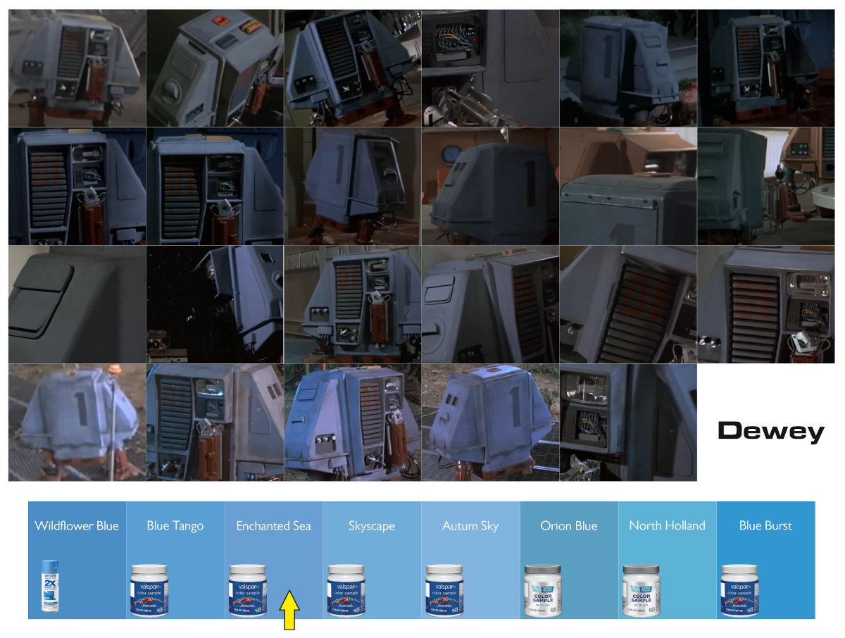 Dewey-color.jpg