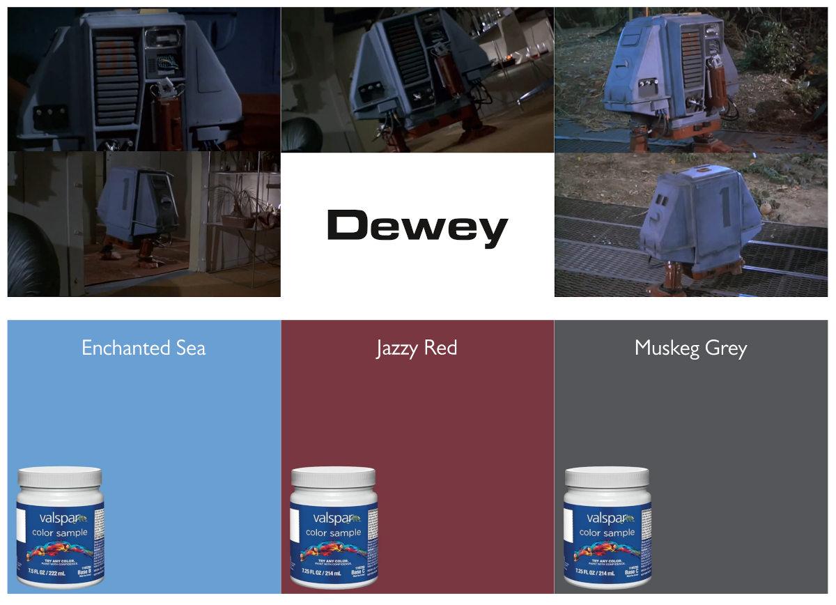 Dewey-color2.jpg