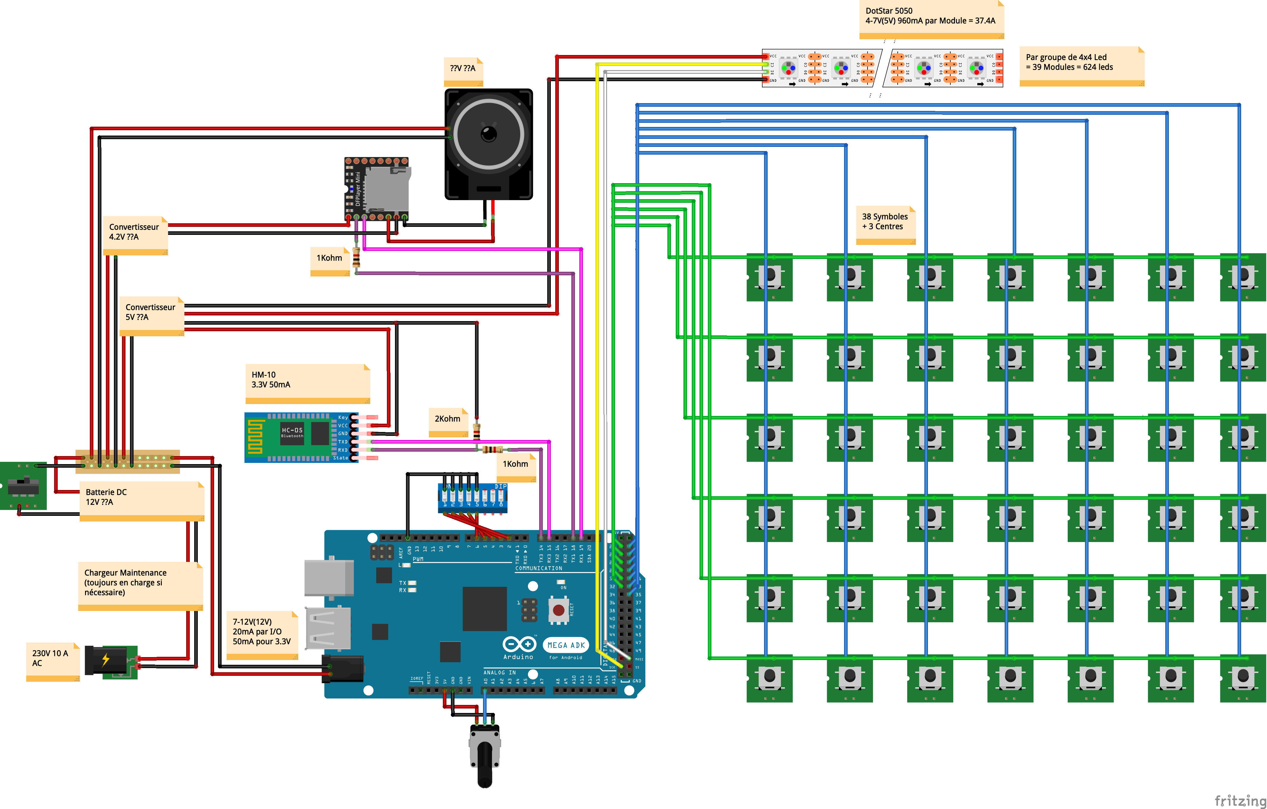 DHD Wiring.png