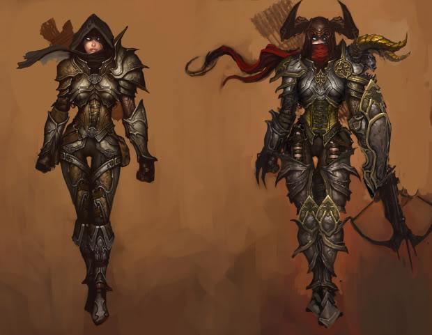 Diablo-3-Demon-Hunter-Guide.jpg