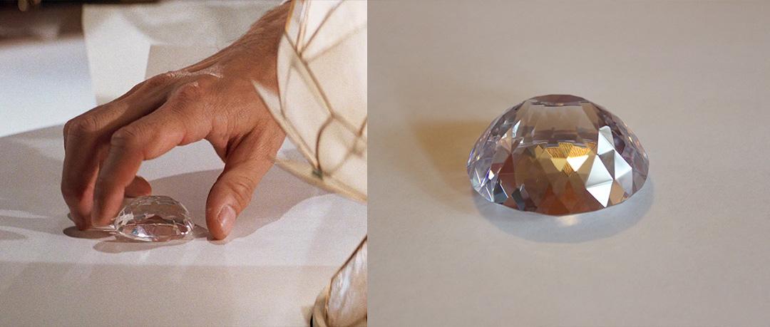 DiamondProto1.jpg