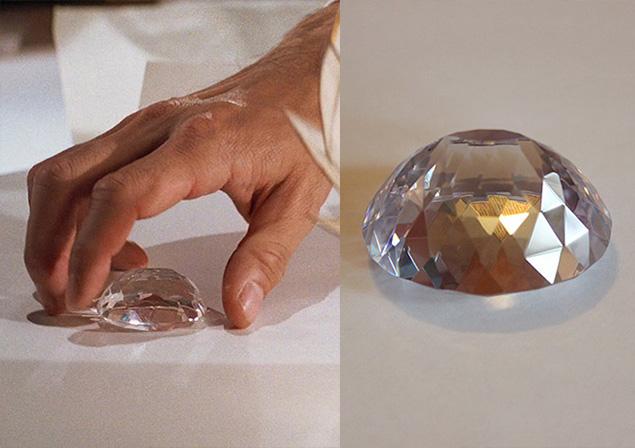DiamondProto1a.jpg
