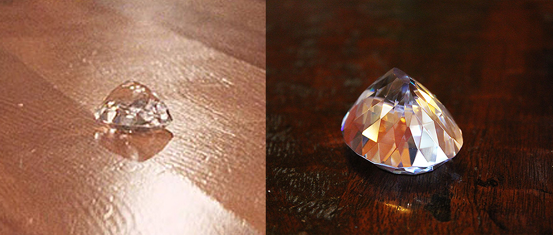 DiamondProto2.jpg