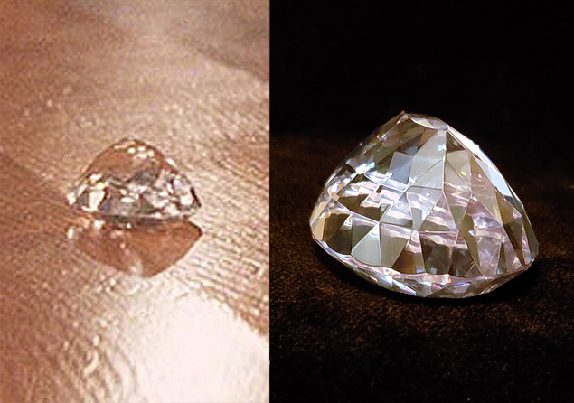 DiamondProto2b.jpg