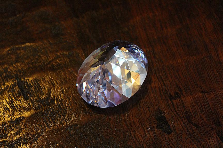 DiamondProto3.jpg