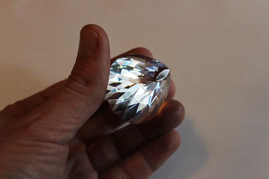 DiamondProto5.jpg