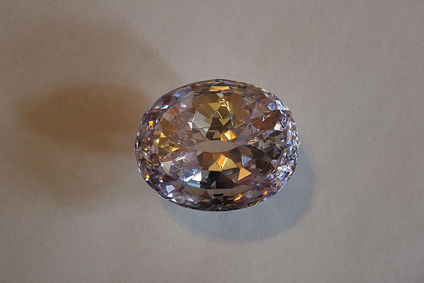DiamondProto6.jpg