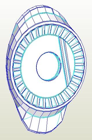 disc holder.jpg