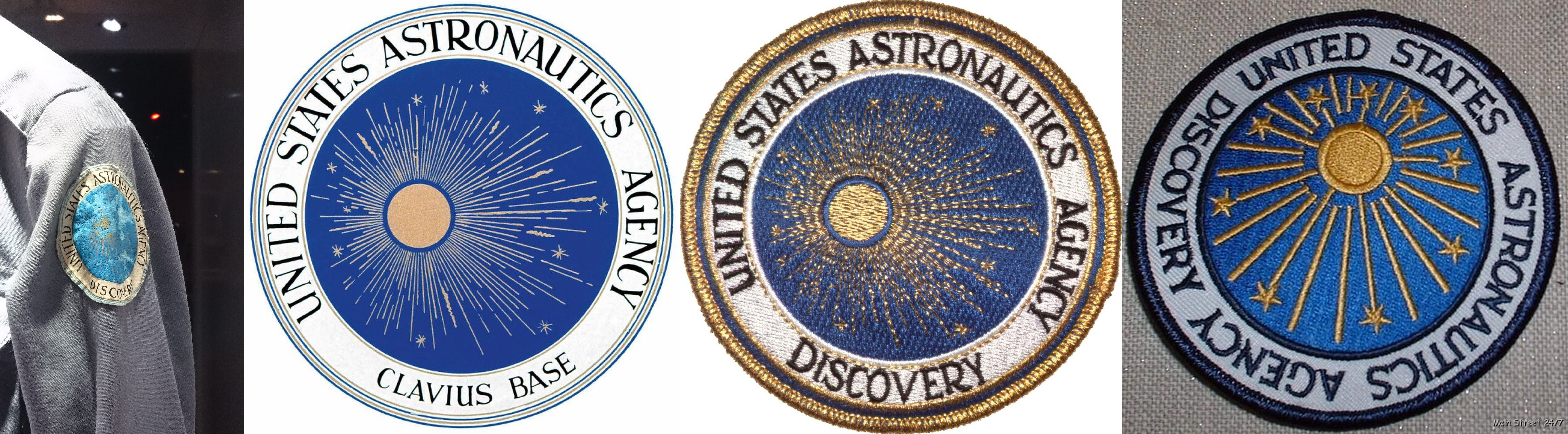 Discovery badge.jpg