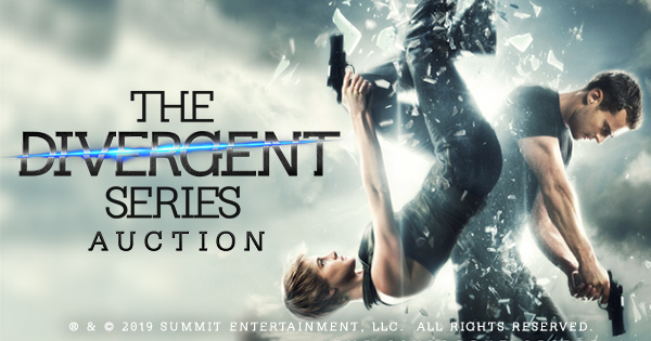 Divergent_AuctionBlock.jpg