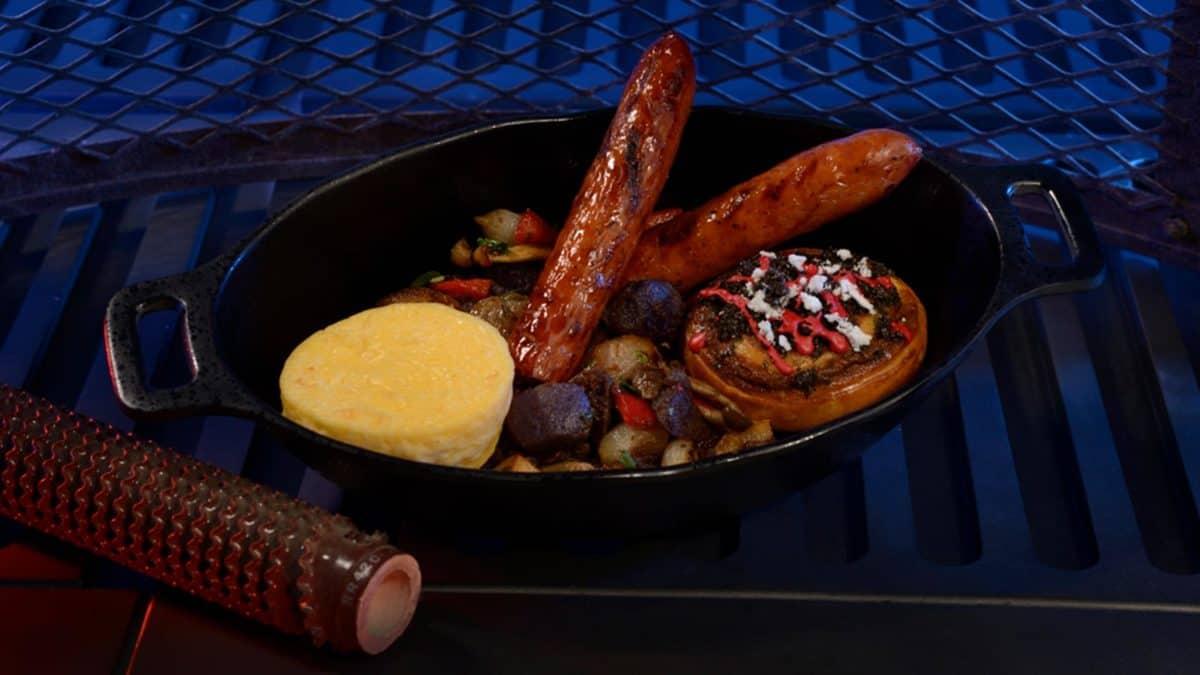 DL-DB7-Detail-BrightSuns-Breakfast-Egg-1200x675.jpg